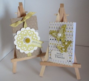 Feb Project 1 - Boutique Boxes Bundle