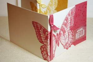 Marissa Gunn Artisan Design Team 4