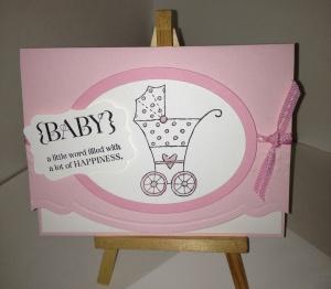 baby bundle 2