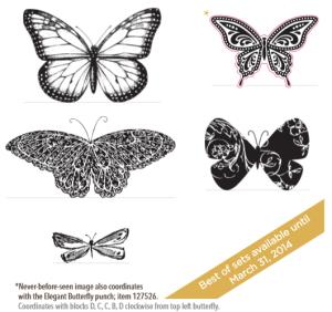 best-of-25-butterflies